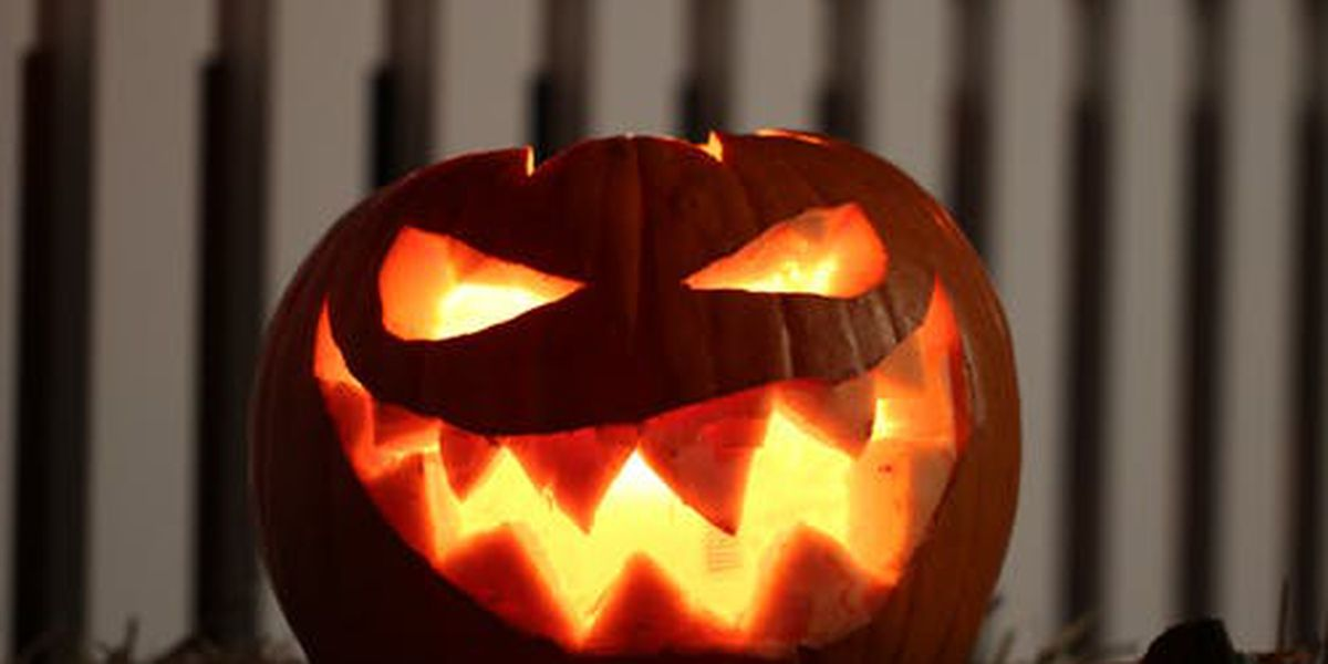 Fall and Halloween events happening across central Ala.