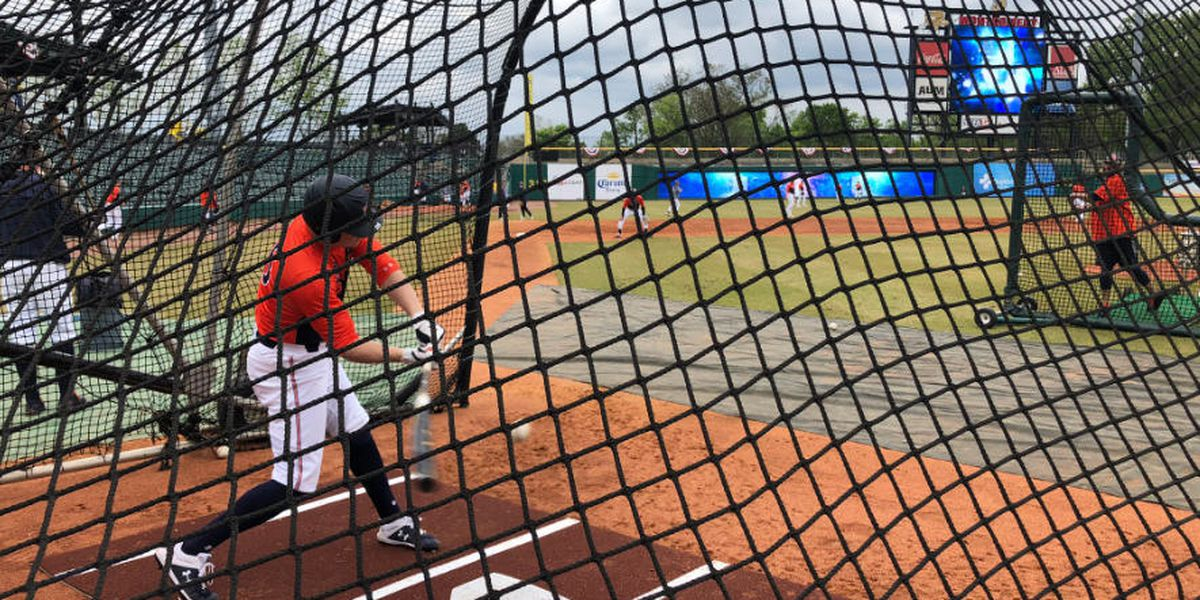 Tide, Tigers set for 11th MAX Capital City Classic at Riverwalk Stadium