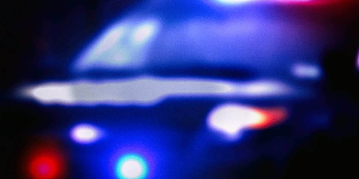 Woman found dead outside Highland Home Dollar General