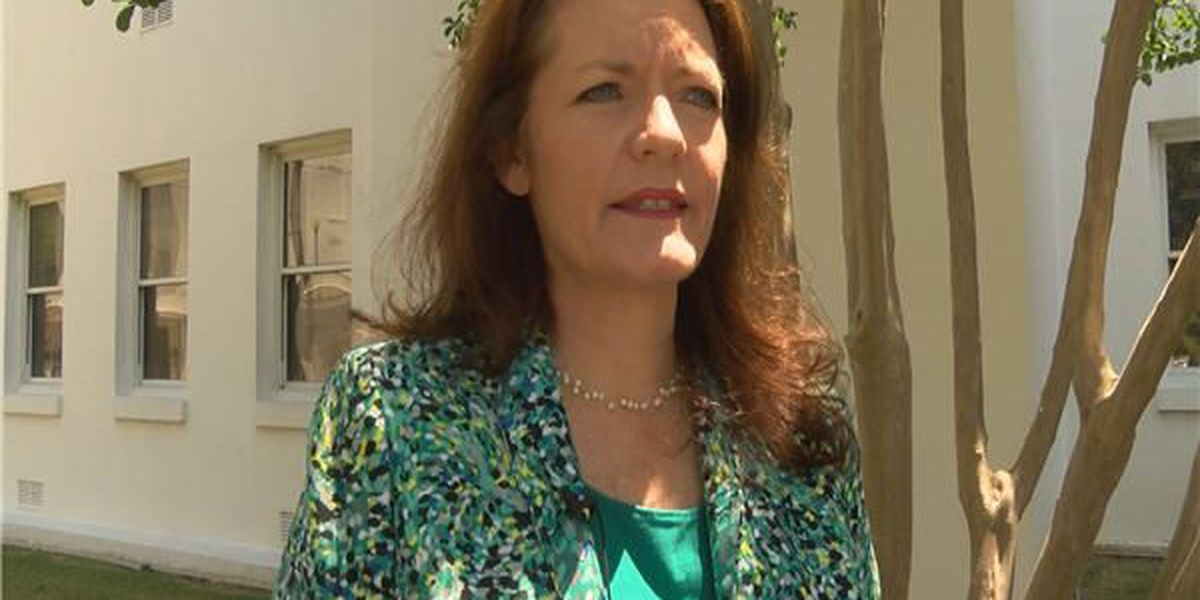 Noted AL crime victims' advocate appointed to Department of Justice