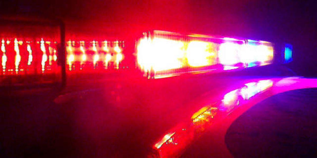 Man killed in Millbrook shooting Saturday night, suspect still sought