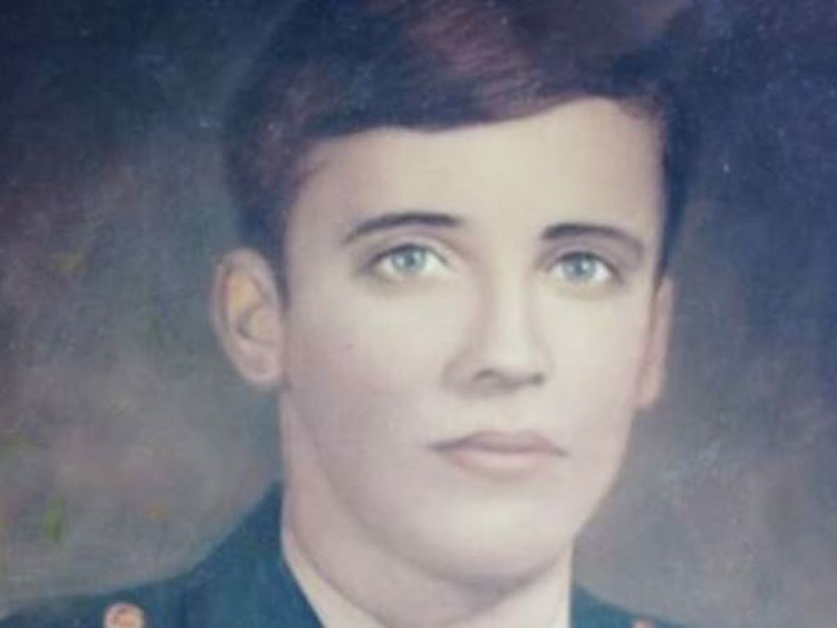 Vietnam comrades remember fallen hero in south Alabama