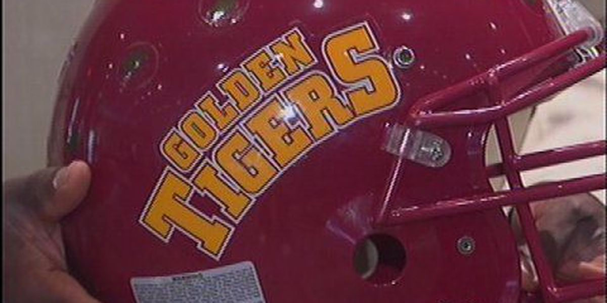 Tuskegee claims Whitewater Classic over Lane