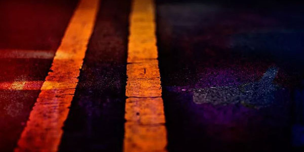 Baldwin County woman dead after crash early Sunday morning