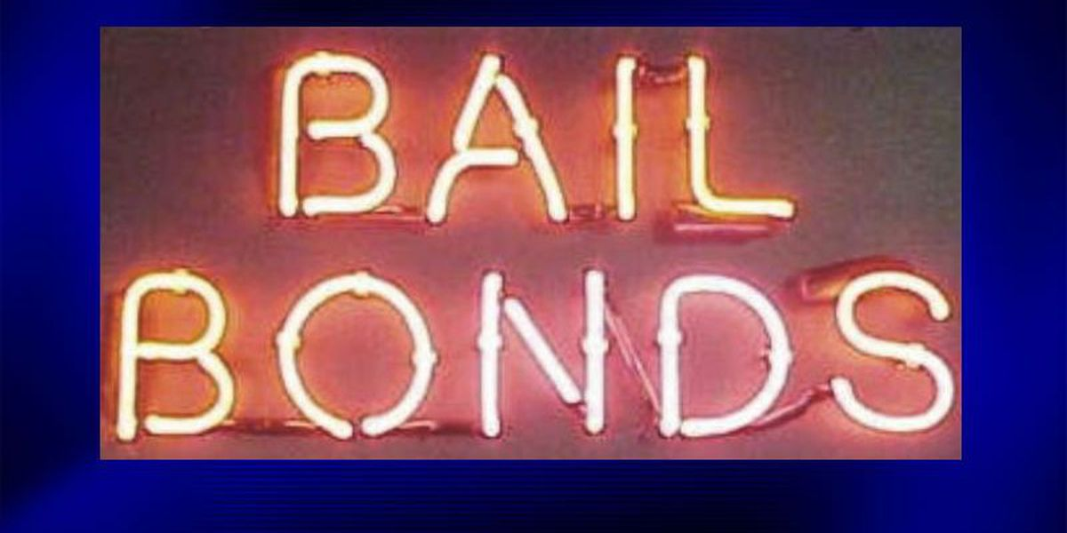 New law requires Alabama bail bondsmen be licensed