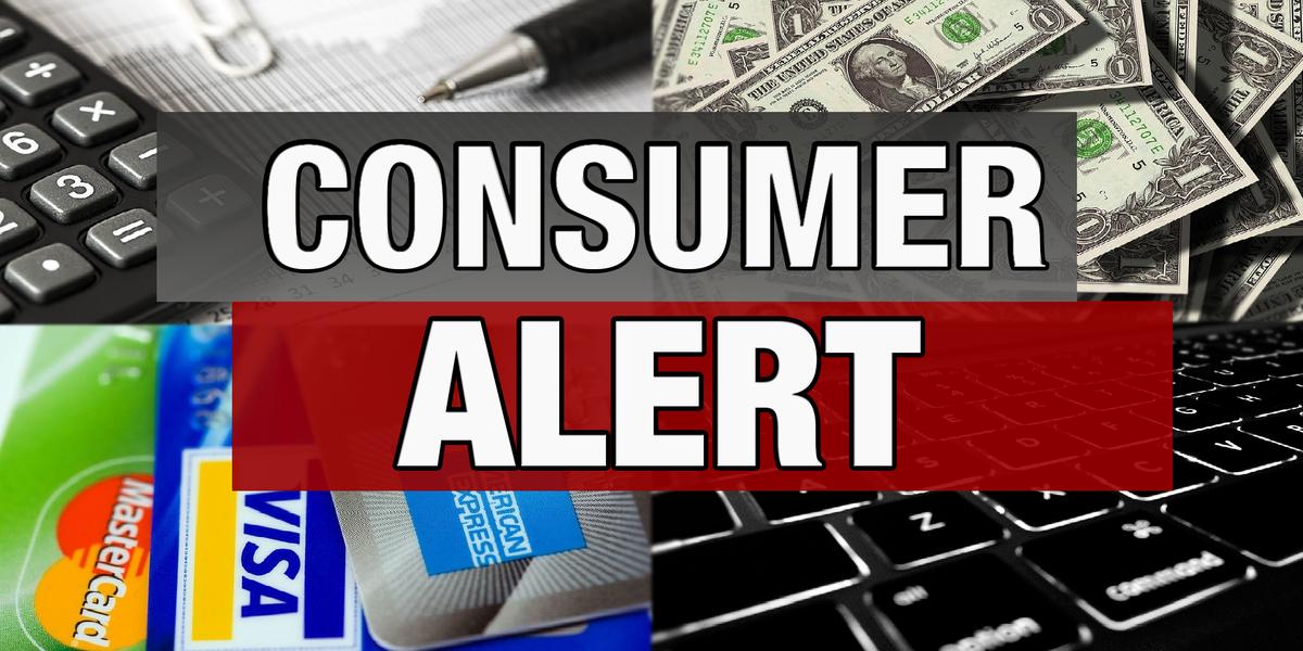 Better Business Bureau: Home and vacation rental scam alert