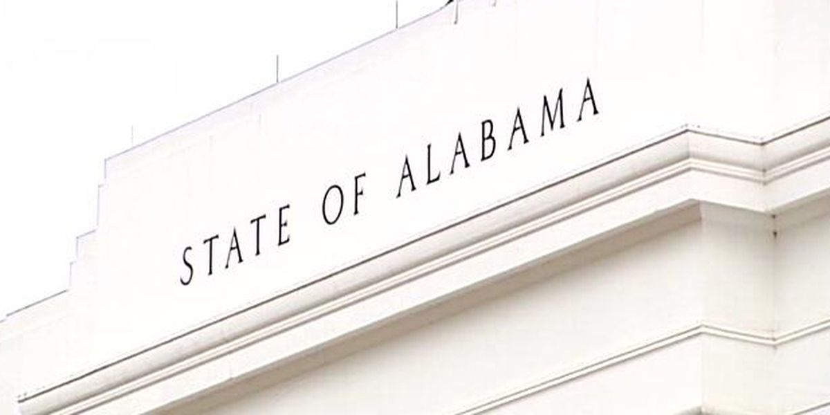 East Ala. voter registrar removed from position, effective immediately