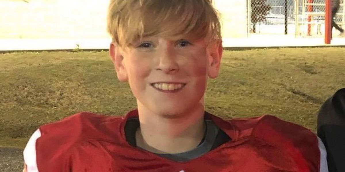 'Such a loss': Wetumpka grieves death of 11-year-old killed in Jefferson County hunting accident