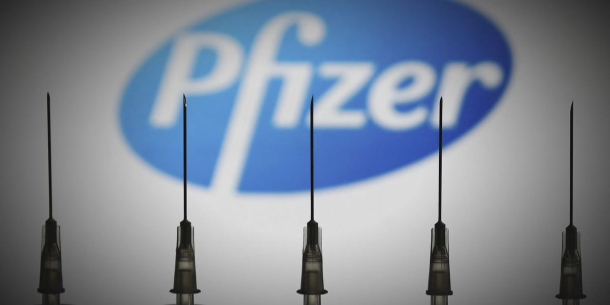 What's next for Alabama hospitals slated to receive the Pfizer vaccine