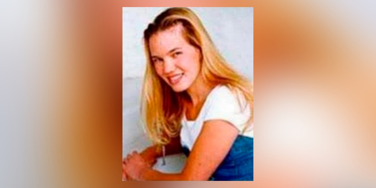 'Prime suspect' arrested in Kristin Smart's 1996 disappearance