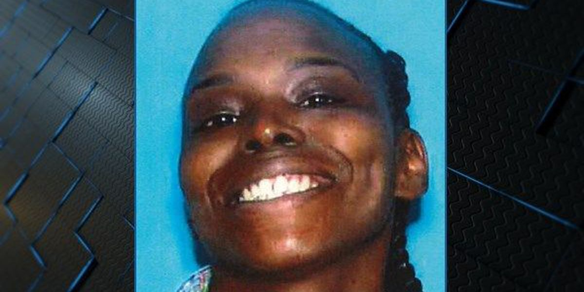 Millbrook woman charged with murder in shooting death of uncle