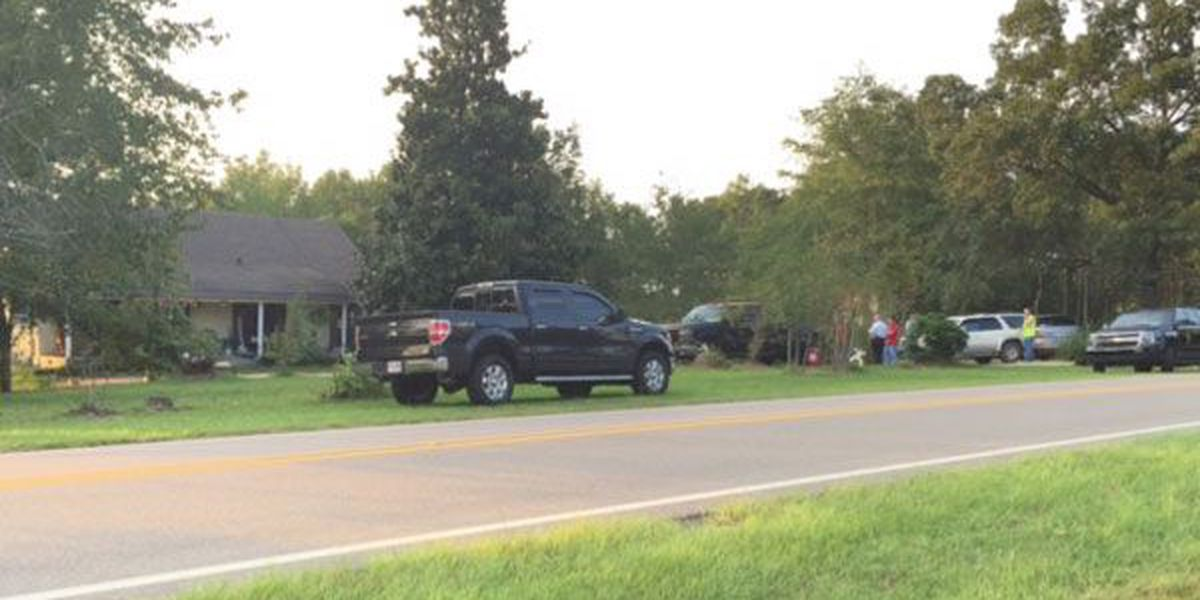 Autauga County Sheriff says family-owned dogs killed woman