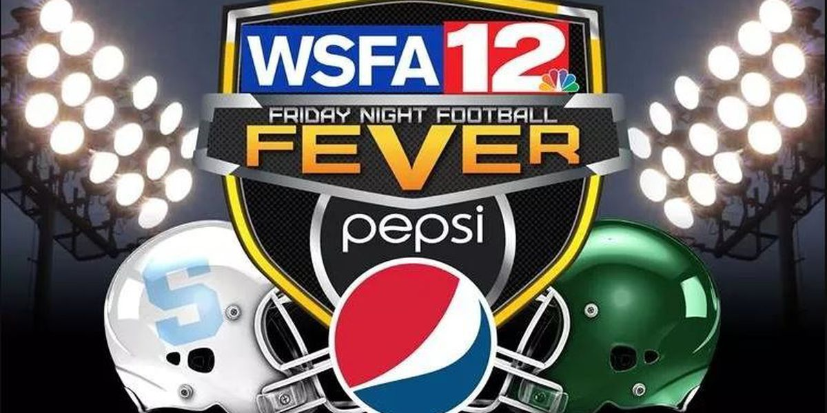 Friday Night Fever Week 9: Scores & highlights
