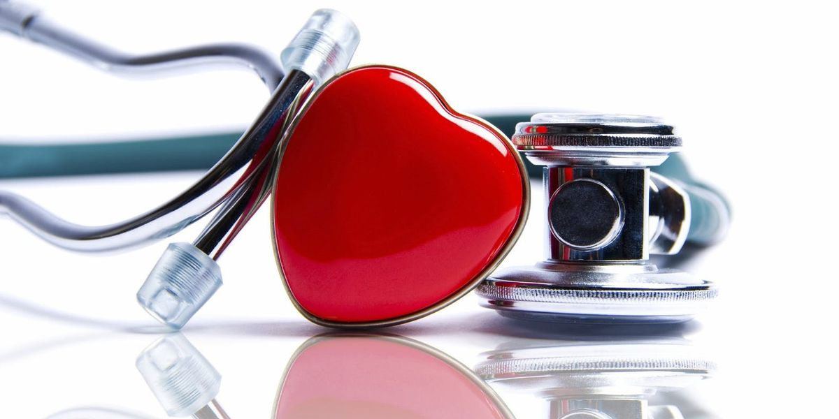 Heart Month encouraging Americans to move for better heart health