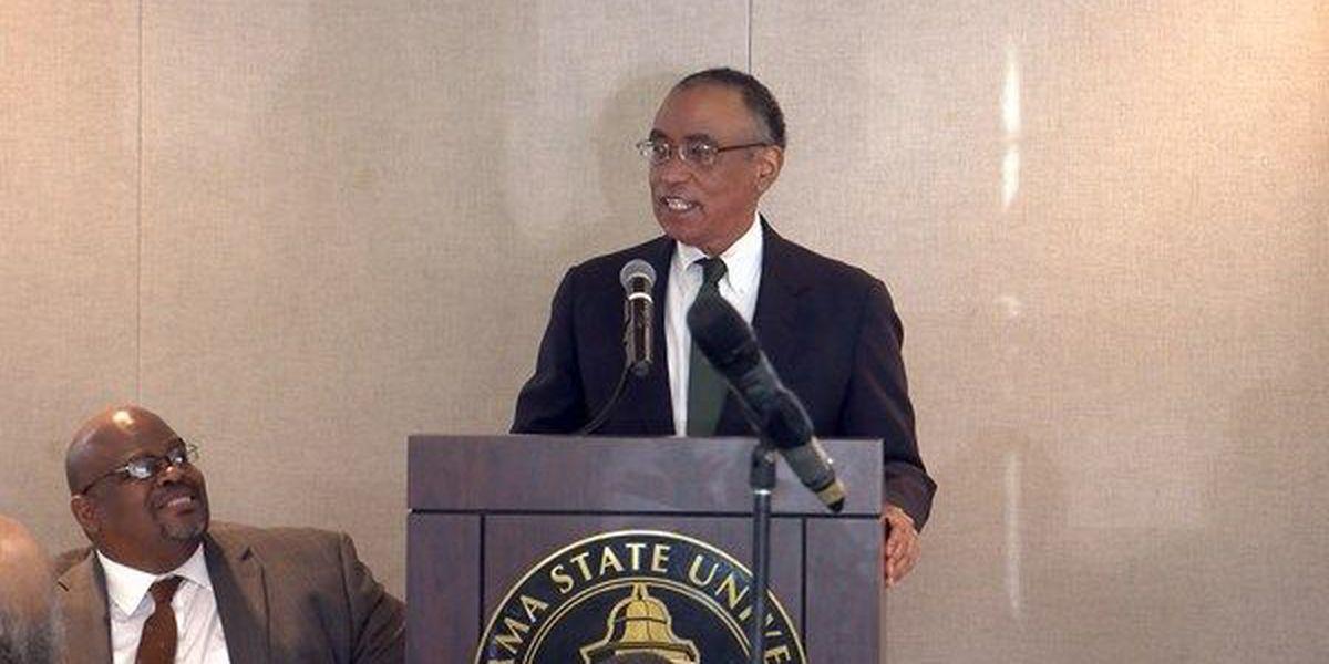 ASU series on power of black voting features judge as keynote speaker