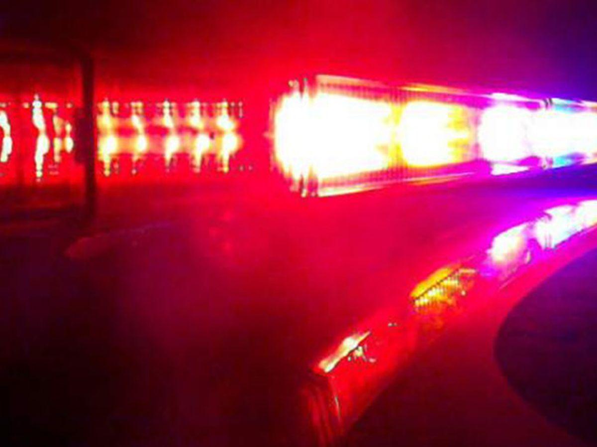 Two Phenix City teens injured in shooting on Shelton Mill Rd. in Auburn