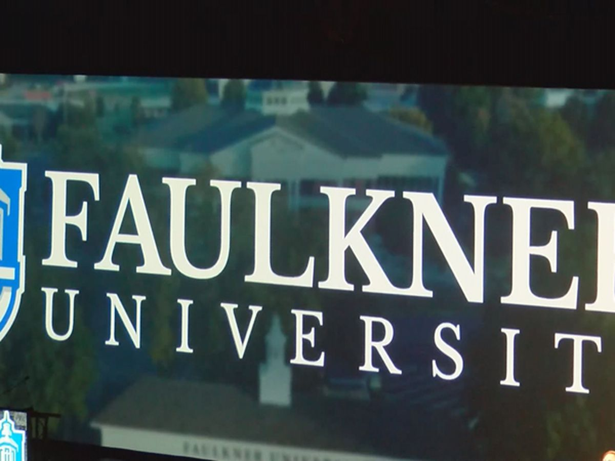 Faulkner adds physical therapy degree program to school of health and sciences