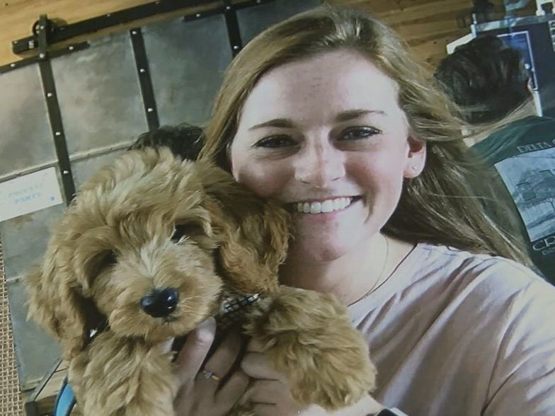Psychologist: family of Kelsey Starling may still have difficult challenges ahead
