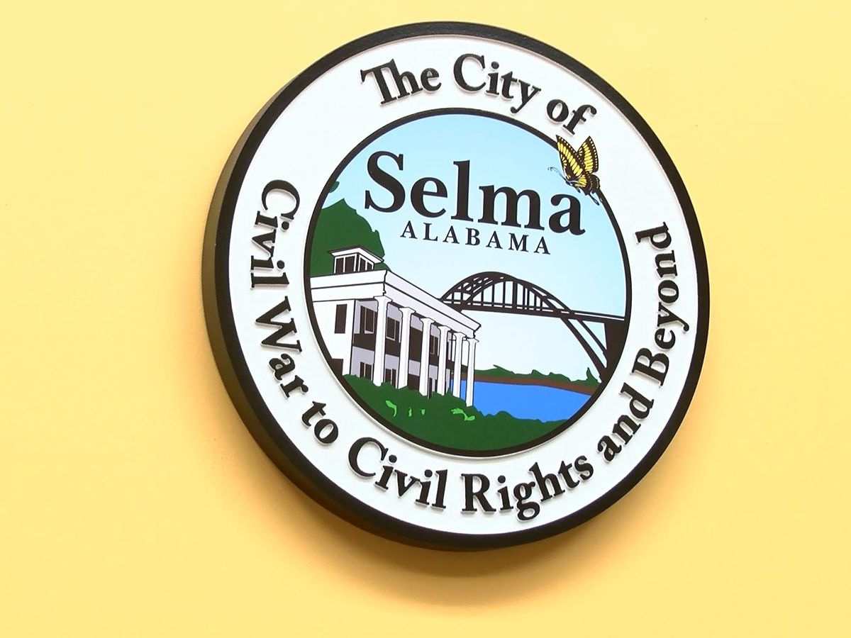 Selma set to layoff dozens of city employees