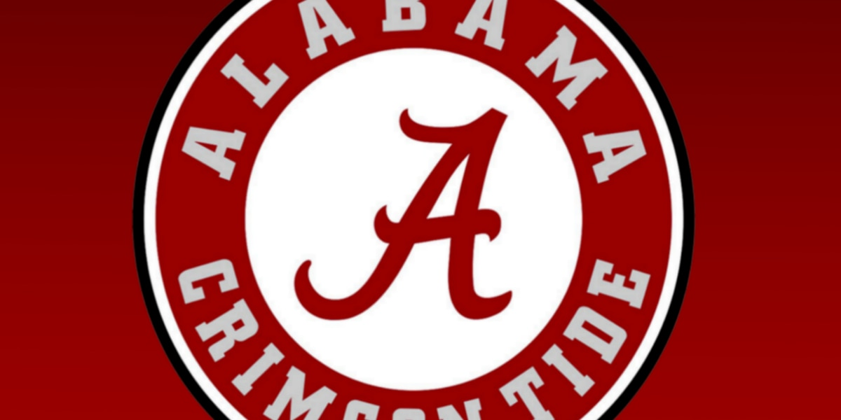 Alabama tops Tennessee for 12th straight year with 58-21 win