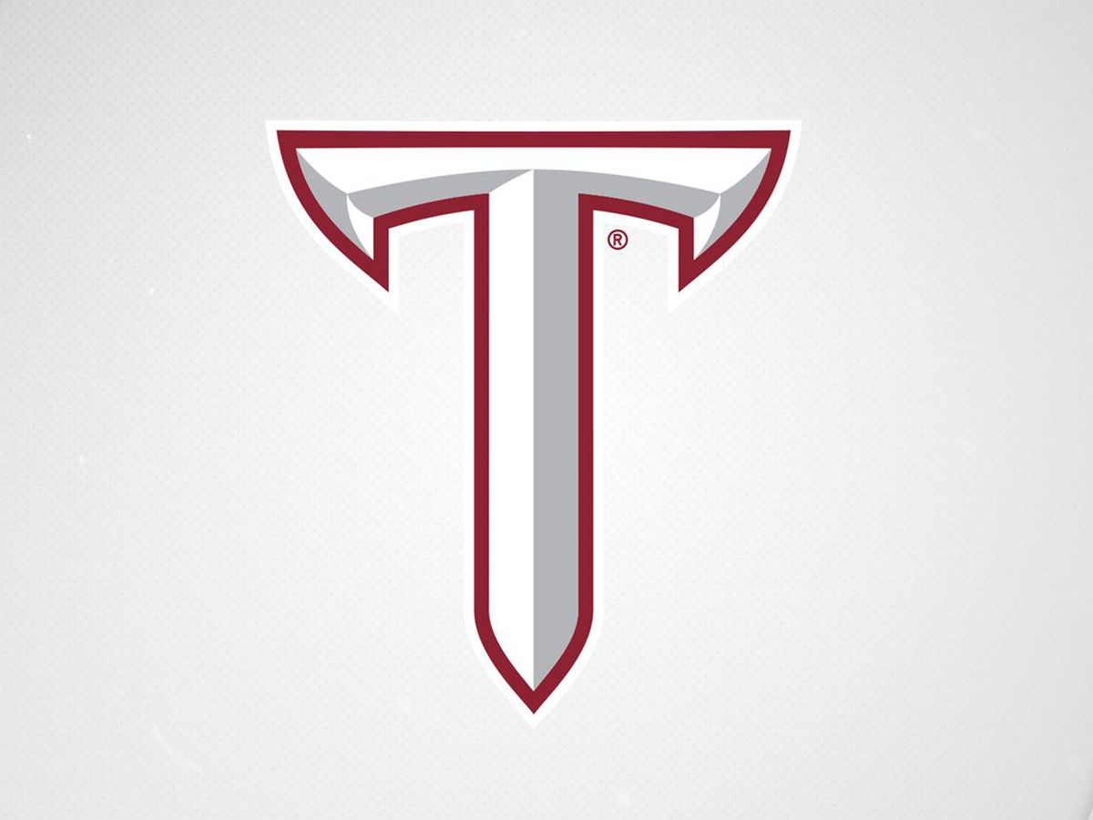 Troy men's basketball season opener against Middle Georgia State canceled
