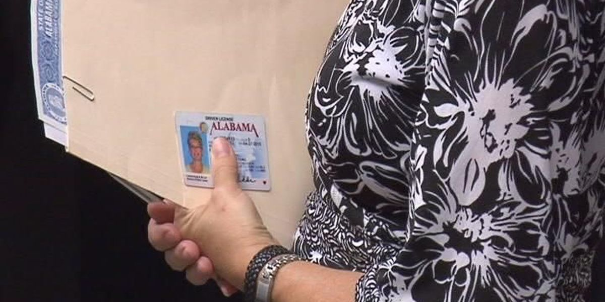 Opelika drivers license office to open on Saturdays
