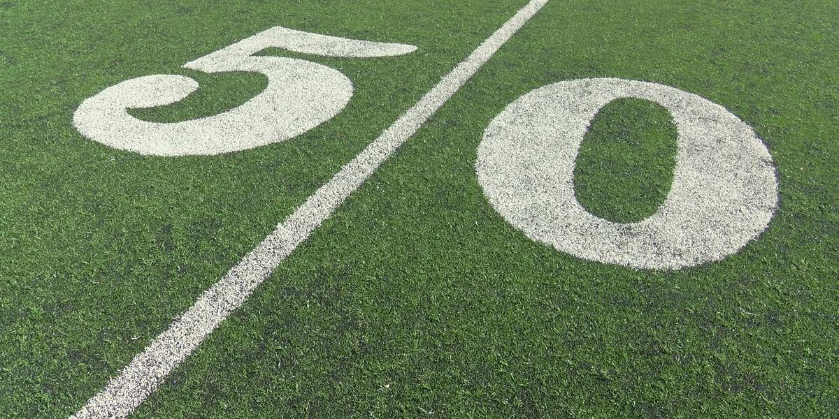 Barbour County Schools cancel sports for upcoming school year