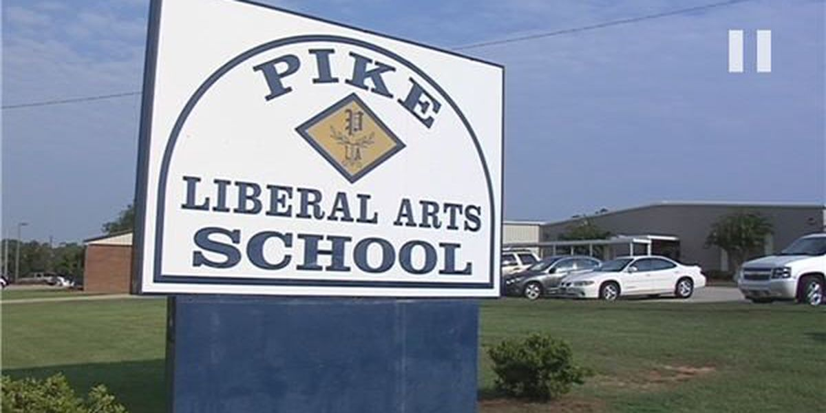 Pike Liberal warning parents against booster scam
