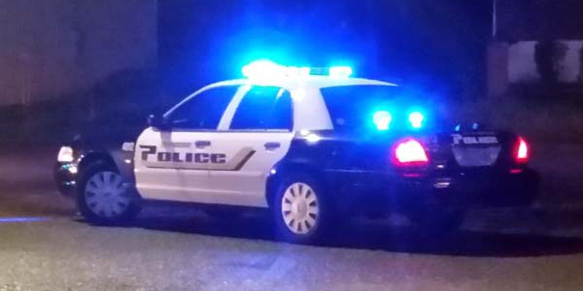 Homicide investigation opened after man, 19, killed in Montgomery