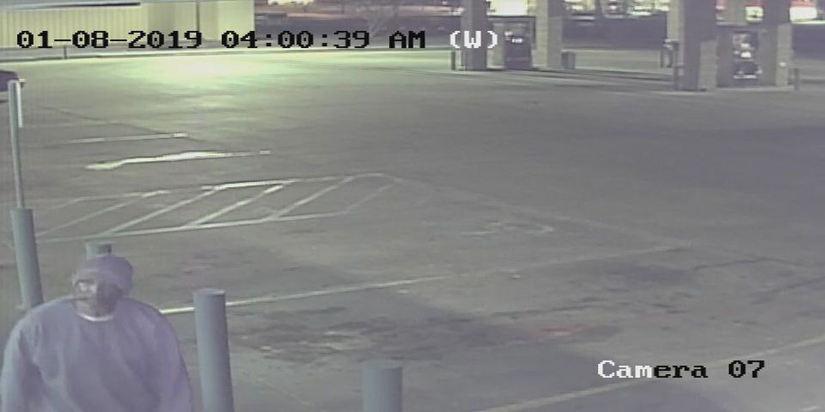 Cartons of cigarettes stolen from Prattville business