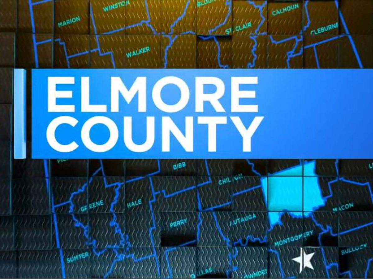 All 4 proposals of ad valorem tax renewal appear to pass in Elmore County special election