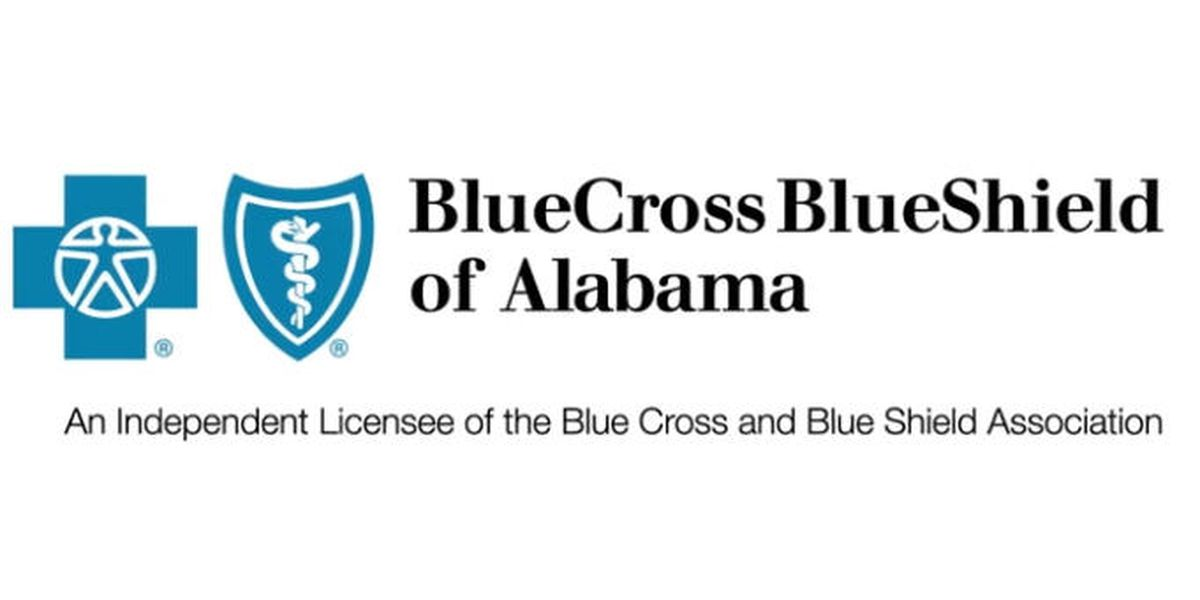 Blue Cross warns Alabamians of robocall scam