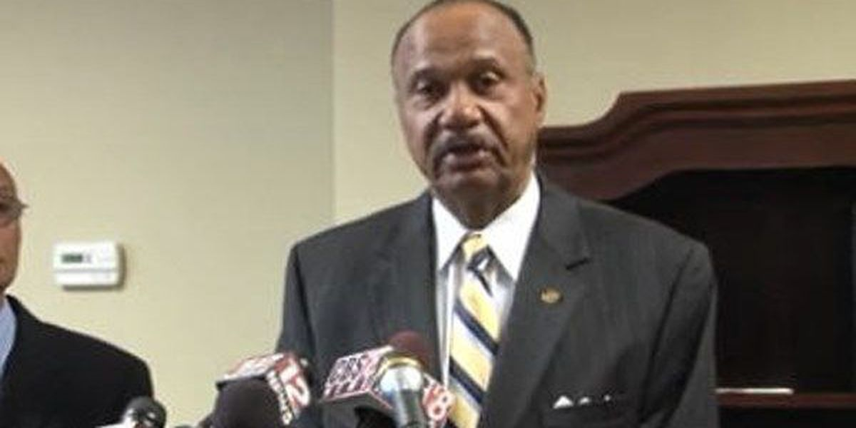 Prominent AL Democrat listed on GOP voting list, investigation underway