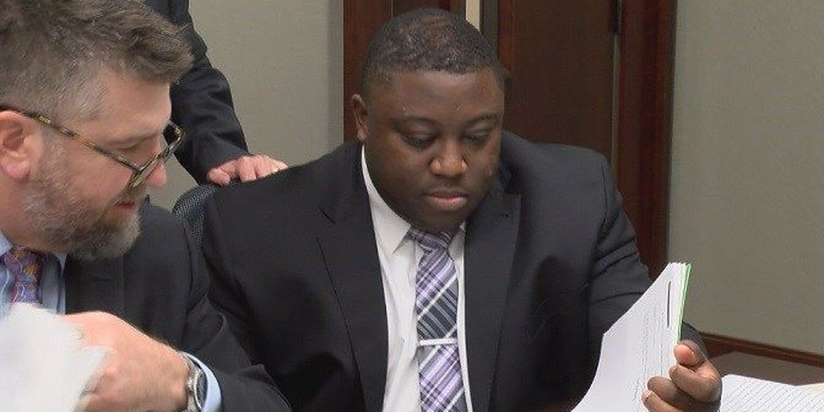 New prosecutor joins Violent Crime Unit to handle big Montgomery Co. cases