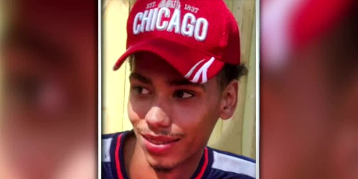 Trial set for former Minnesota officer who fatally shot Daunte Wright