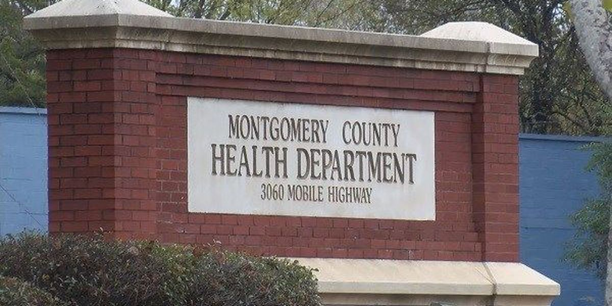 Affordable Care Act open enrollment time shortened for 2017
