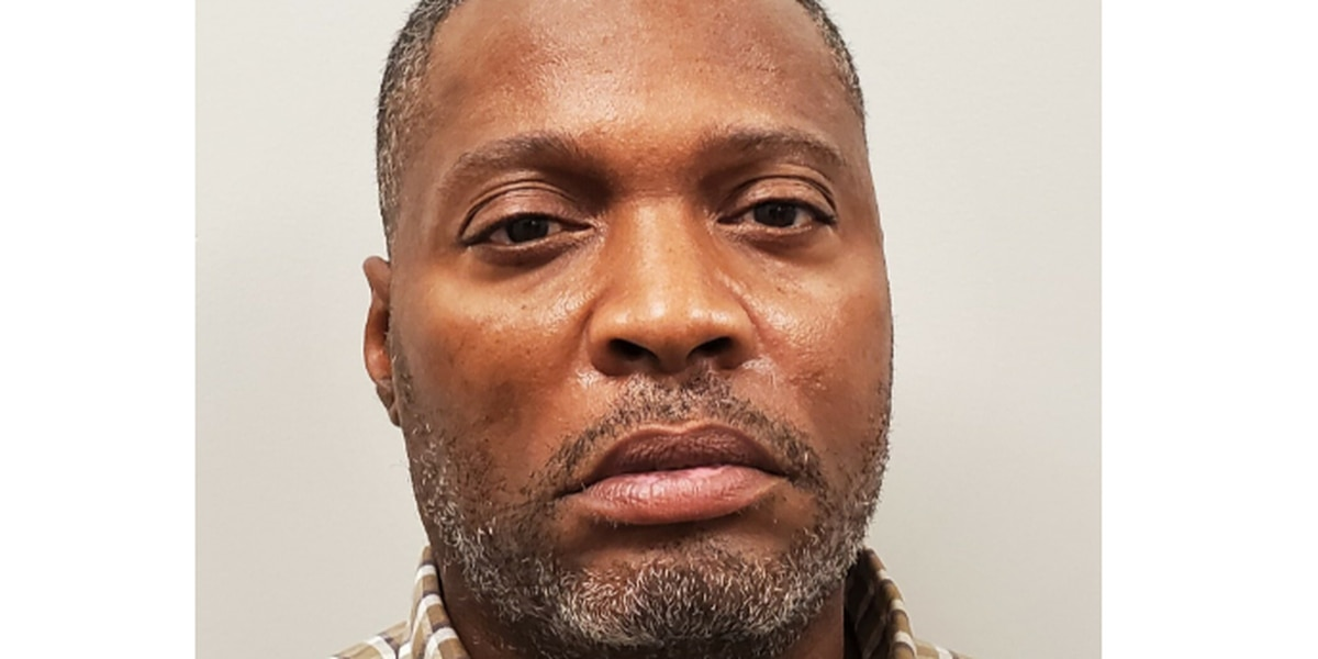Auburn police arrest suspect on first-degree rape charge