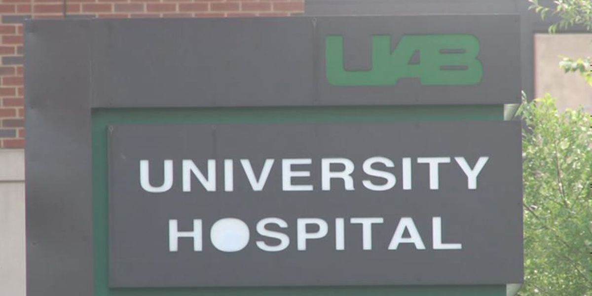 UAB Health System responds to possibility of UnitedHealthcare cutting ties