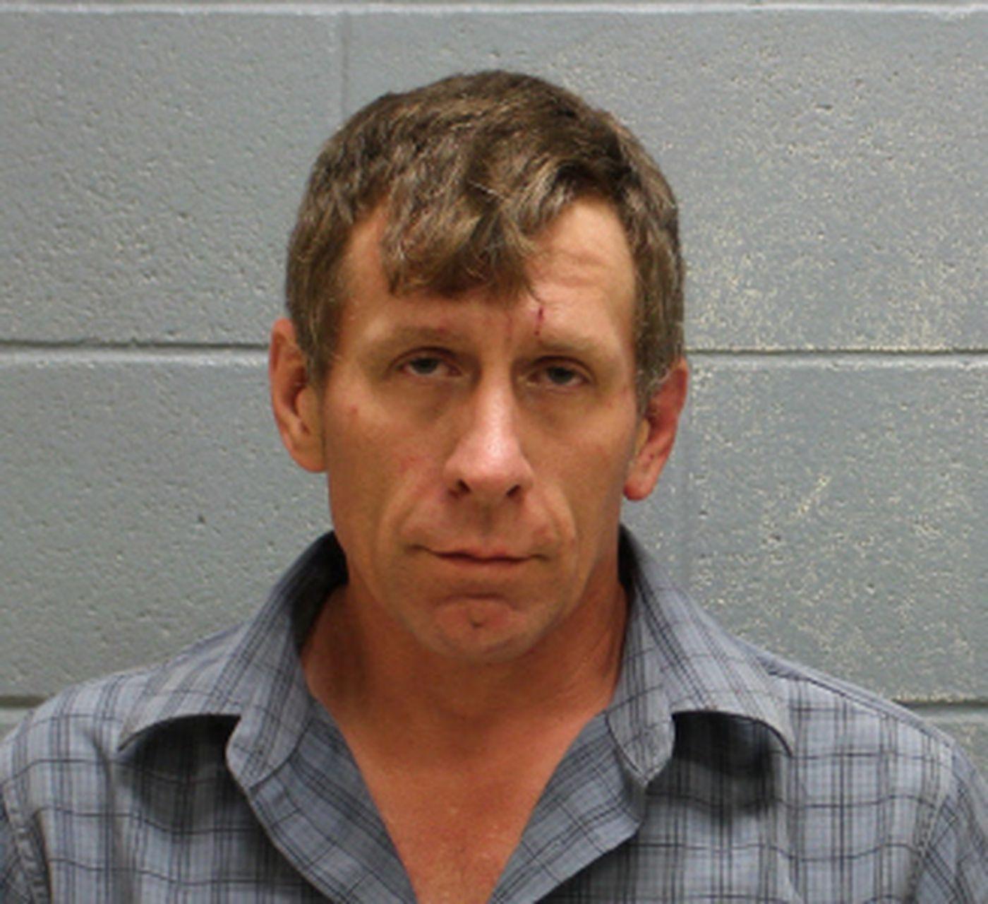 4 arrested in east AL drug bust