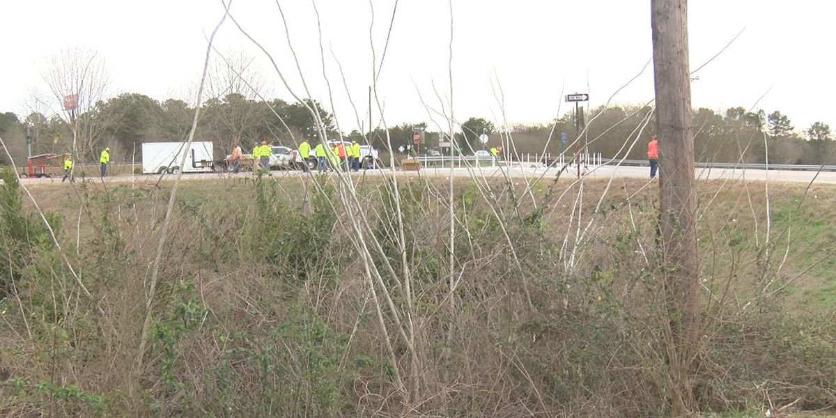 So far, so good on controversial improvements to Exit 114 in Butler County