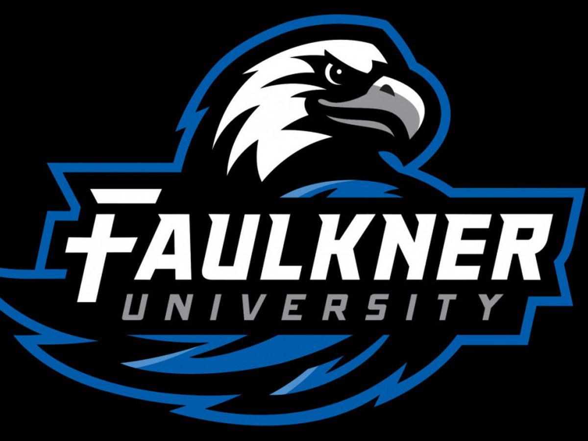 Faulkner falls at home to No. 16 Southeastern