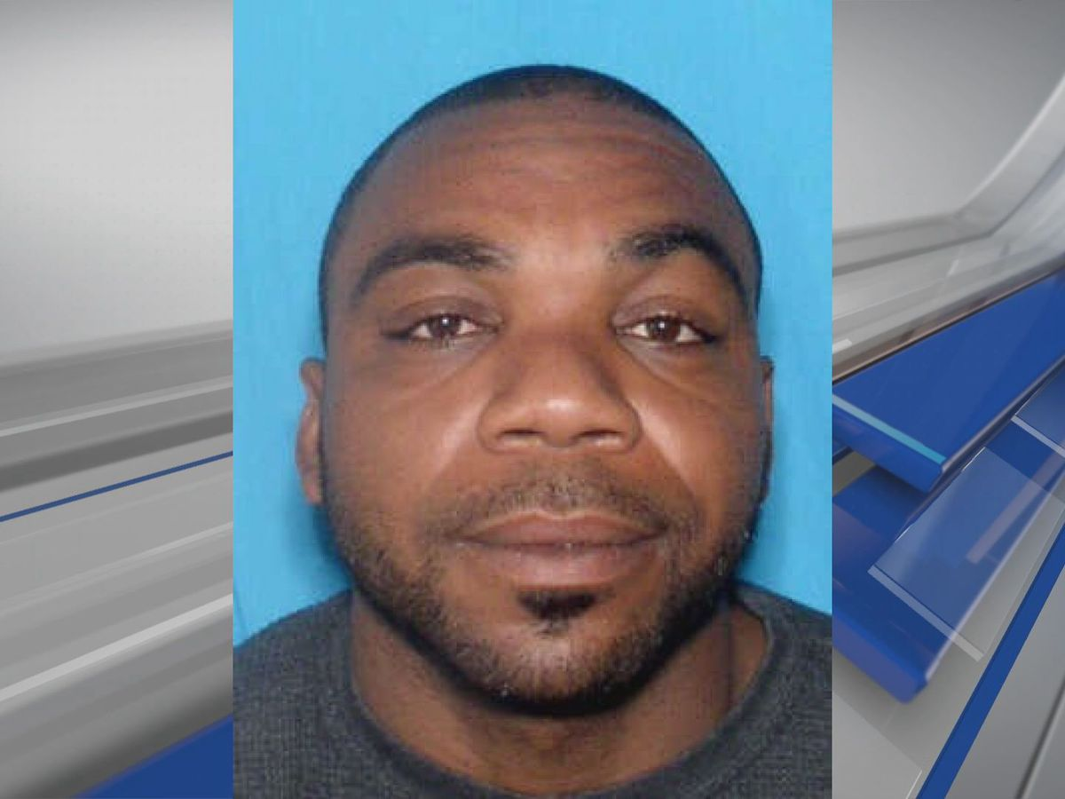 'Dangerous' man sought in Autauga County after bond revoked