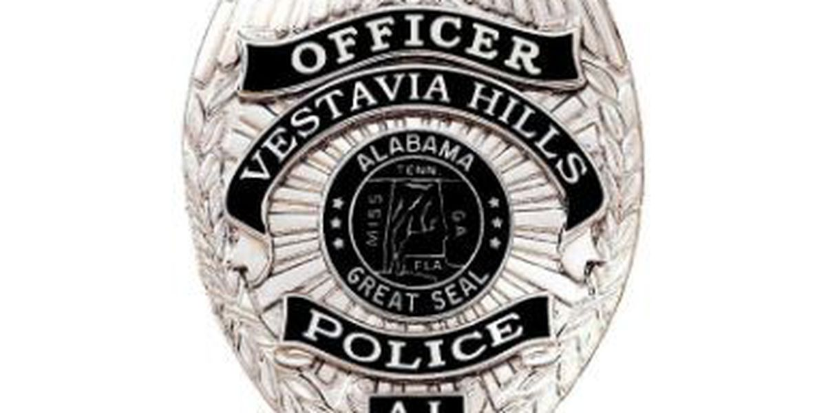 67-year-old man killed, officer injured in officer-involved shooting in Vestavia Hills