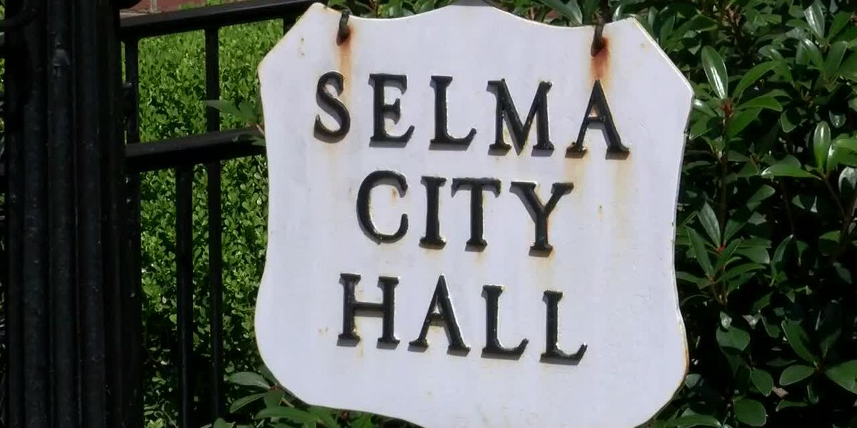 Mayor: Curfew may be on the way for City of Selma