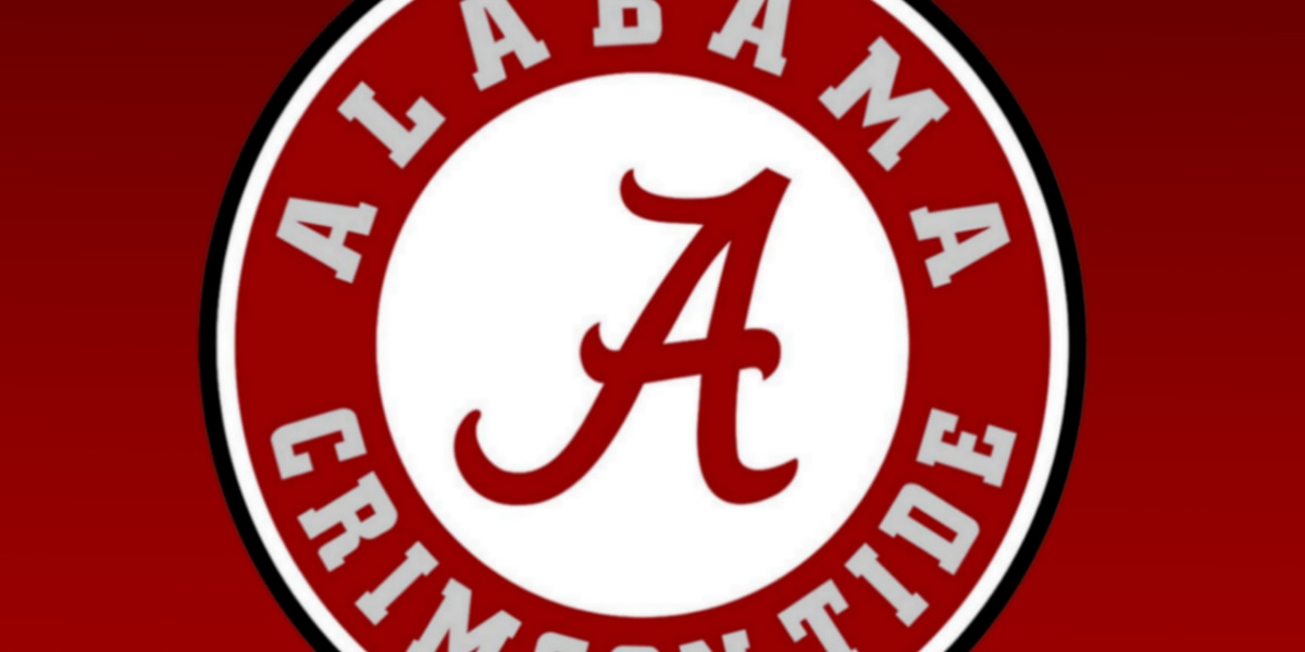 Alabama Crimson Tide rolls over New Mexico State