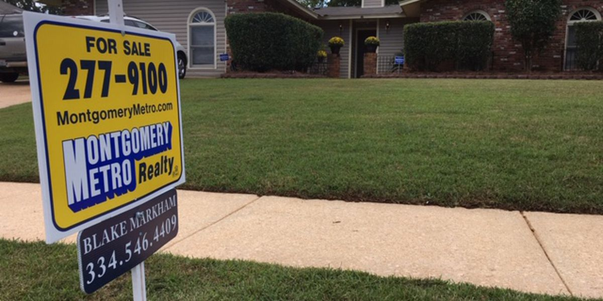 River Region real estate market stable decade after Great Recession