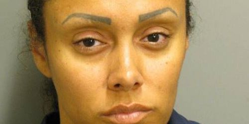 Affidavit: Woman admits to starting fire after reaching 'breaking point'