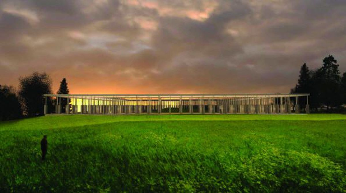 Free admission to National Memorial for Peace and Justice, Legacy Museum