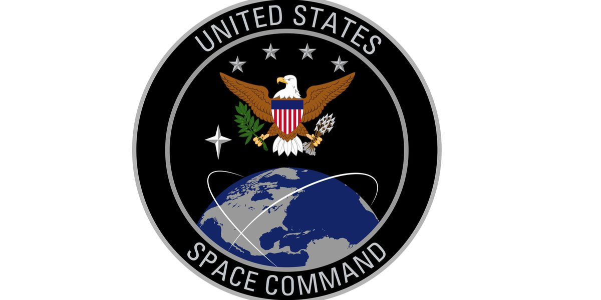 Huntsville selected as one of six contender sites for U.S. Space Command Headquarters