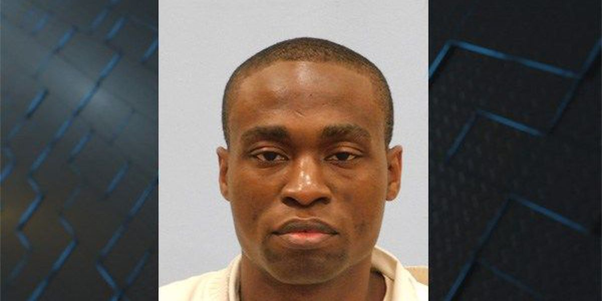 Officer stabbed at Bessemer correctional facility